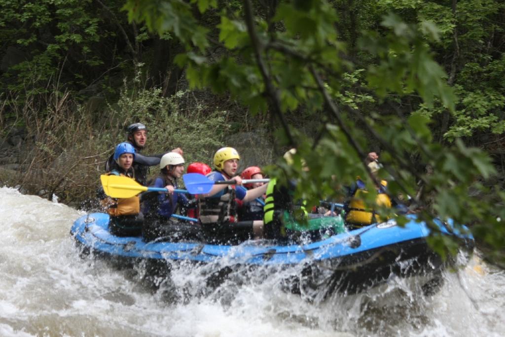 Гребане rafting-spuskane-po-reka-struma-170.jpg